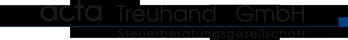 acta Treuhand GmbH